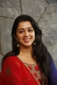 Actress Charmi Kaur Interview about Jyothi Lakshmi Movie Photos