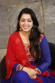 Jyothi Lakshmi Movie Actress Charmi Kaur Interview Photos