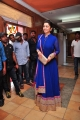 Actress Charmi Kaur Photos @ Jyothi Lakshmi Appreciation Meet