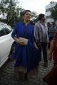 Actress Charmi Kaur Photos @ Jyothi Lakshmi Abhinandana Sabha