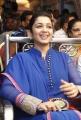 Actress Charmy Kaur Photos @ Jyothi Lakshmi Appreciation Meet