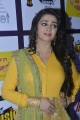 Actress Charmi Kaur @ Mirchi Music Awards South Photos