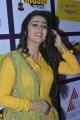 Actress Charmi Kaur @ Mirchi Music Awards 2014 Photos