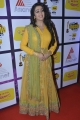 Actress Charmi Kaur Photos @ Mirchi Music Awards South 2014 Red Carpet