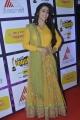 Actress Charmi New Photos @ Mirchi Music Awards 2015 Red Carpet
