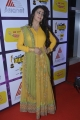 Actress Charmi Kaur @ Mirchi Music Awards 2014 Photos