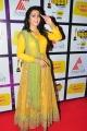 Actress Charmi Kaur @ Mirchi Music Awards South Photos
