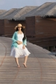Telugu Actress Charmi Kaur Photoshoot Stills