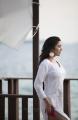 Telugu Actress Charmi Kaur Hot Photoshoot Stills