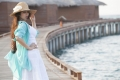 Actress Charmi Hot Photoshoot Stills