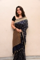 Actress Charmi Kaur in Saree Latest Photos @ Puri Jagannadh Birthday Celebrations