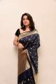 Telugu Actress Charmi Kaur in Saree Latest Photos