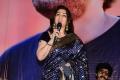 Actress Charmy Kaur Latest Photos @ Puri Jagannadh Birthday Celebrations