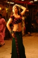 Charmi Latest Hot Stills
