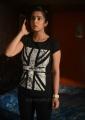 Mantra 2 Movie Actress Charmi Latest Photos