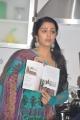 Charmi Photos Stills @ Luxosphere Italia Hyderabad
