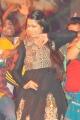 Actress Charmi Hot Dance at Damarukam Sakkubai Stage Performance Stills