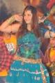 Singer Mamta Sharma at Damarukam Sakkubai Song Performance Stills
