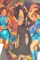 Actress Charmi Dance at Damarukam Sakkubai Song Performance Stills