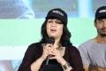Actress Charmy Kaur Photos HD @ Mehbooba Naa Pranam Song Launch