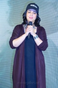 Actress Charmme Kaur Photos HD @ Mehbooba Naa Pranam Song Launch