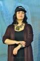 Actress Charmi Photos HD @ Mehbooba Naa Pranam Song Launch