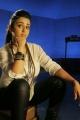 Mantra 2 Movie Actress Charmi Photos