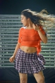 Mantra 2 Movie Actress Charmi Hot Photos