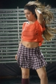 Actress Charmi Hot Photos in Mantra 2 Movie