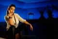 Actress Charmi Photos in Mantra 2 Movie
