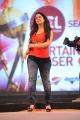Actress Charmi Ramp Walk Stills