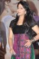 Charmi Latest Photos @ Saradaga Ammayitho Audio Release