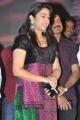 Charmee Latest Photos @ Saradaga Ammayilatho Audio Release