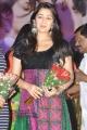 Charmy Kaur Latest Photos @ Saradaga Ammayitho Audio Release
