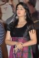 Charmi Latest Photos @ Saradaga Ammayilatho Audio Release