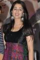 Charmi Latest Photos @ Saradaga Ammaitho Audio Release