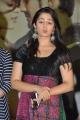 Charmi Cute Photos at Saradaga Ammayitho Audio Release