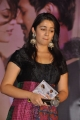 Charmi Latest Cute Photos @ Saradaga Ammayilatho Audio Release