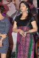 Charmee Kaur Latest Photos @ Saradaga Ammayilatho Audio Release
