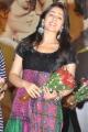Charmi Cute Photos at Saradaga Ammaitho Audio Release