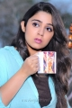 Telugu Actress Charmi Stills in Prema Oka Maikam Telugu Movie