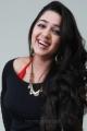 Actress Charmi Cute Stills in Prema Oka Maikam Movie