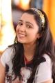 Prema Oka Maikam Movie Actress Charmi Cute Stills