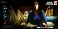 Actress Charmi's Mantra 2 Movie Wallpapers
