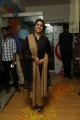 Charmme at Radio City for Jyothi Lakshmi Promotions