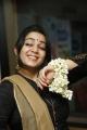 Actress Charmme Kaur at 91.1 FM Radio City for Jyothi Lakshmi Promotions