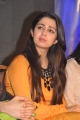 Actress Charmme Photos @ Hyderabad Paws Magazine Launch