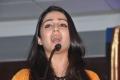Telugu Actress Charmi Photos @ Hyderabad Paws Magazine Launch