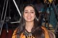Actress Charmi Photos @ Hyderabad Paws Magazine Launch