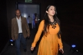 Telugu Actress Charmme Photos @ Hyderabad Paws Magazine Launch